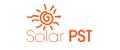 solar pst